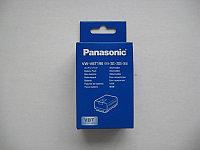 Аккумулятор Panasonic VW-VBT-190