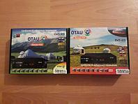 Приставка Otau TV