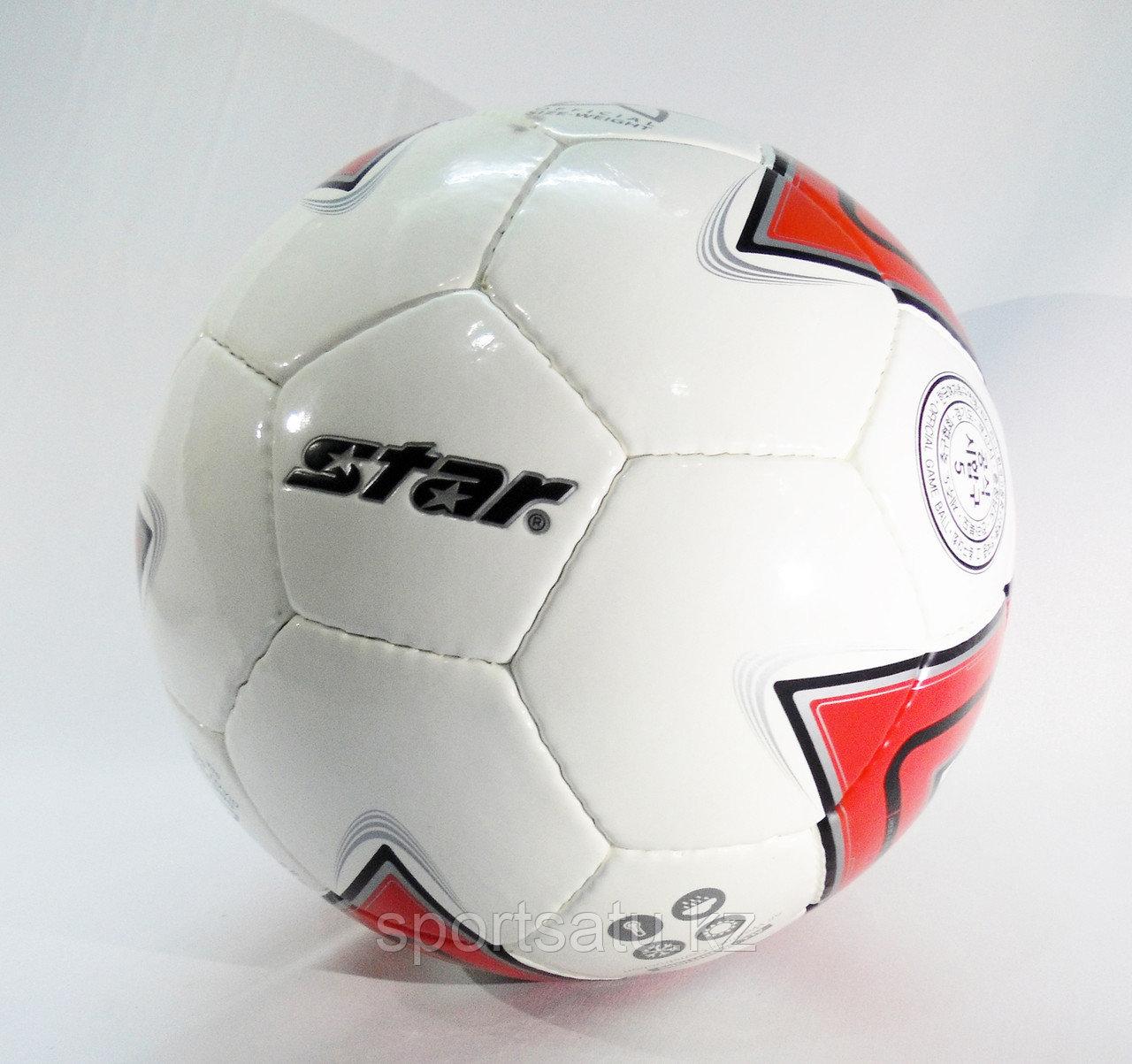 Футбольный мяч Star GIANT 500