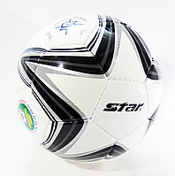 Футбольный мяч Star NEW STORM