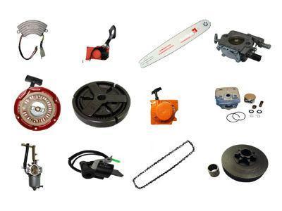 Запчасти и комплектующие для инструмента