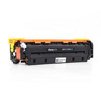 Europrint Картридж Europrint EPC-CF401A лазерный картридж (16992)