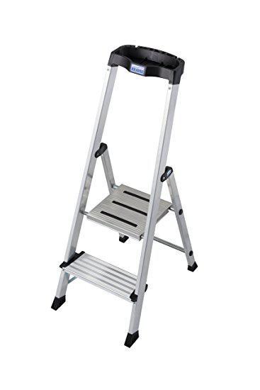 Лестница-стремянка 2 ступ. Safepro®