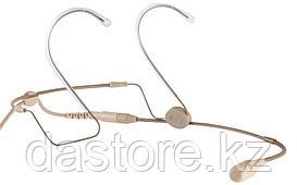 Sennheiser HSP 4-EW-3 головной микрофон