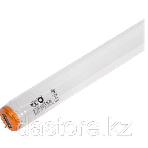 Kino Flo 488-K32-S флуорисцентная кино лампа, фото 2