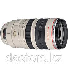 Canon EF 100-400 f/4.5-5.6L IS USM полнокадровый теле объектив