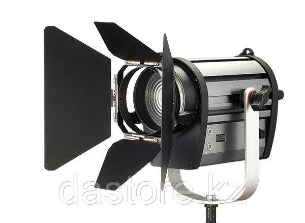 Visio Light ZOOM 100T световой прибор