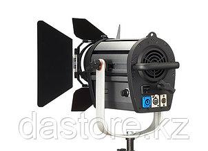 Visio Light ZOOM 100T световой прибор, фото 2