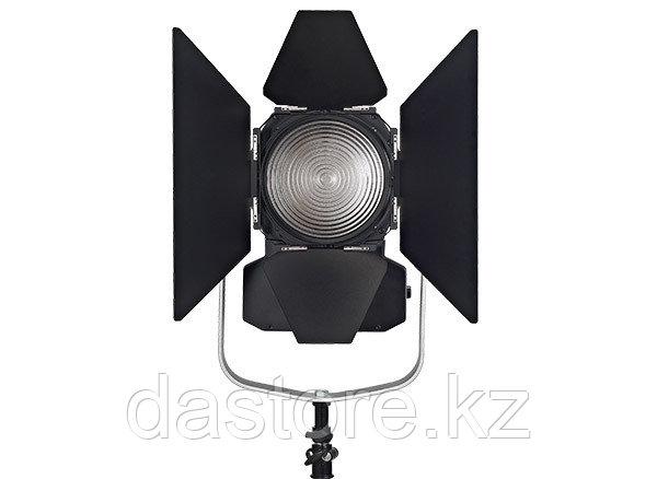 Visio Light ZOOM 200T-P с линзой френеля