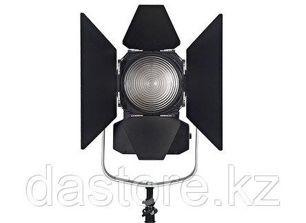 Visio Light ZOOM 200T-P с линзой френеля, фото 2