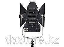 Visio Light ZOOM 200T-P с линзой френеля, фото 3