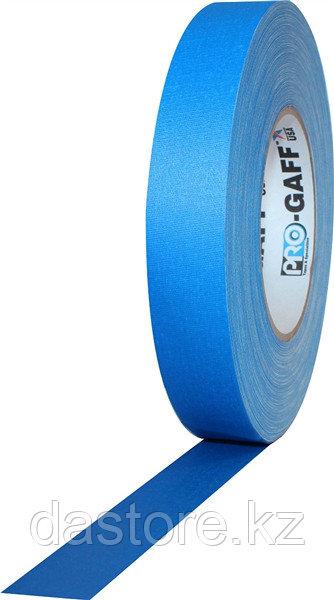 Pro Gaff 50050BB ярко-синий