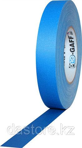 Pro Gaff 50050BB ярко-синий, фото 2