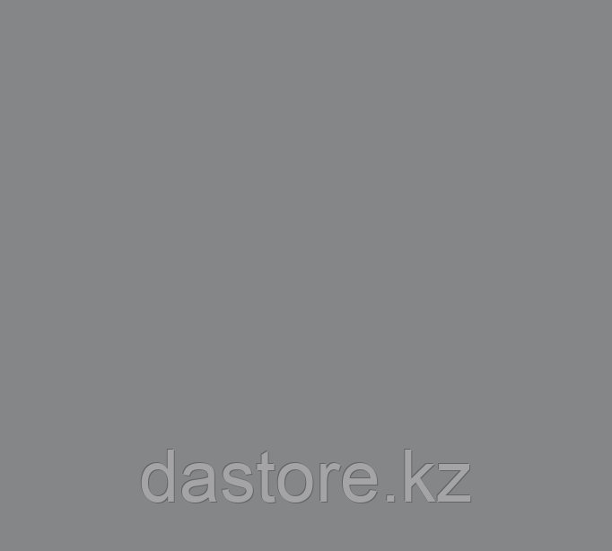 Chris James 210 .6ND СВЕТОФИЛЬТР ПЛЁНОЧНЫЙ В РУЛОНАХ 1.22Х7.62 М серый