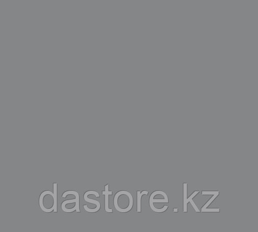 Chris James 210 .6ND СВЕТОФИЛЬТР ПЛЁНОЧНЫЙ В РУЛОНАХ 1.22Х7.62 М серый, фото 2