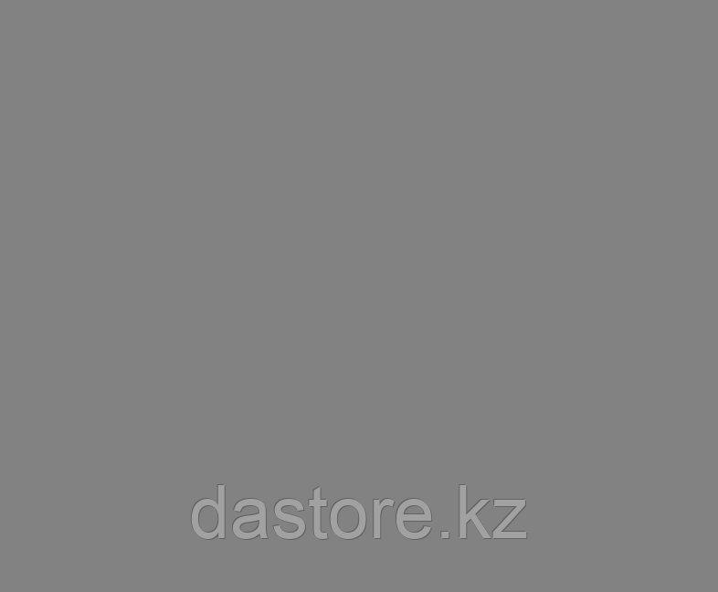 Chris James 211.9ND СВЕТОФИЛЬТР ПЛЁНОЧНЫЙ В РУЛОНАХ 1.22Х7.62 М серый