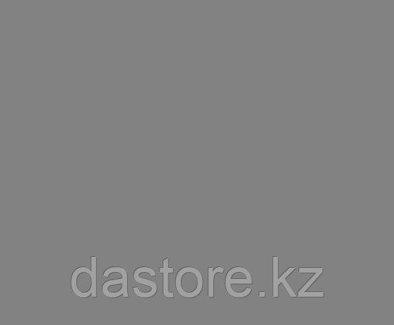 Chris James 211.9ND СВЕТОФИЛЬТР ПЛЁНОЧНЫЙ В РУЛОНАХ 1.22Х7.62 М серый, фото 2