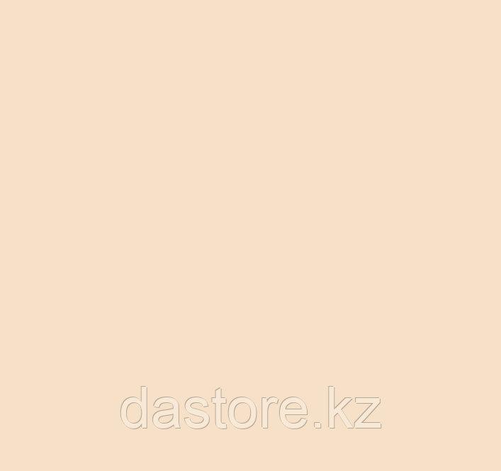 Chris James 206 СВЕТОФИЛЬТР ПЛЁНОЧНЫЙ В РУЛОНАХ 1.22Х7.62 М, QUARTER CT ORANGE оранжевый четверть