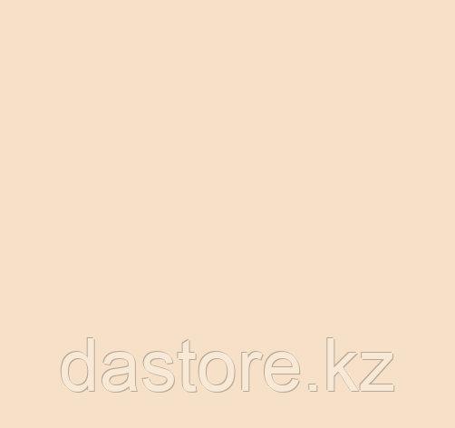 Chris James 206 СВЕТОФИЛЬТР ПЛЁНОЧНЫЙ В РУЛОНАХ 1.22Х7.62 М, QUARTER CT ORANGE оранжевый четверть, фото 2