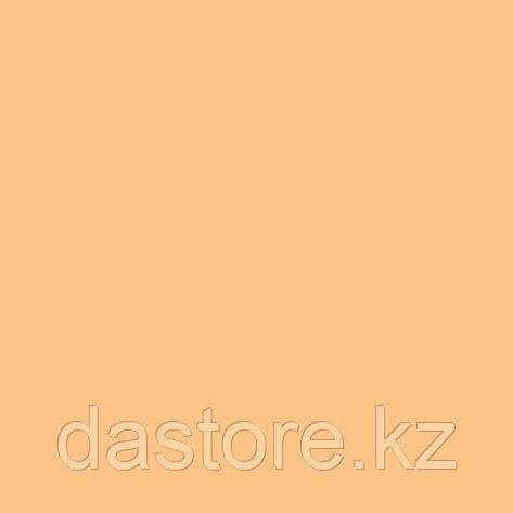Chris James 204 СВЕТОФИЛЬТР ПЛЁНОЧНЫЙ В РУЛОНАХ 1.22Х7.62 М, FULL CT ORANGE оранжеый целый, фото 2