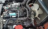 Вилочный погрузчик TOYOTA 8FG15 V3000 (2007), фото 3
