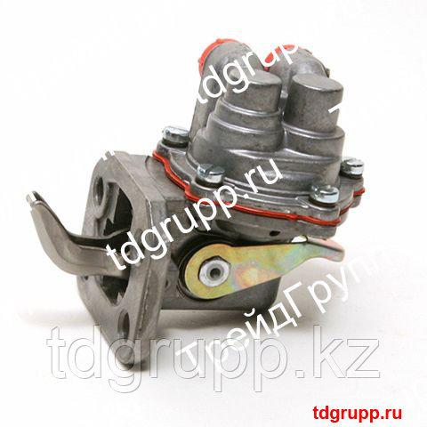 ULPK0031 Насос подкачка (lift pump) Perkins