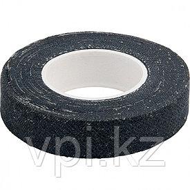 Изолента ХБ черная, 90*17мм