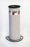 Масляный фильтр картриджный LF546