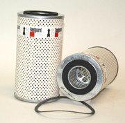 Масляный фильтр LF688