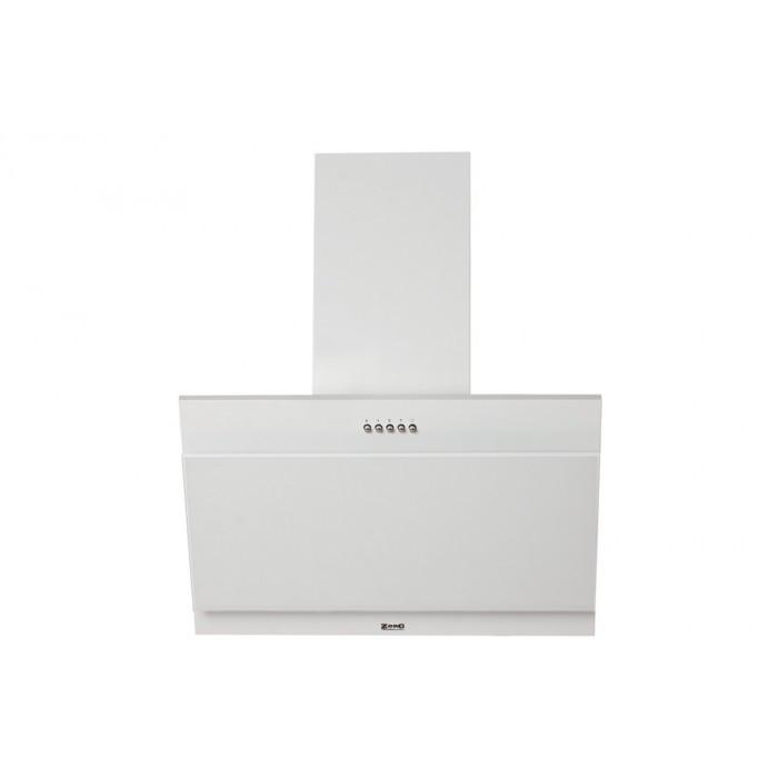 Кухонная вытяжка ZorG Technology Lana (White)