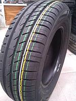 Автошины 205/65 R15 V-130