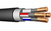 Силовой кабель ВВГнг(А)-LS 4х10   ГОСТ
