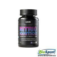 VPLab Nitric Ignition - 90 таб