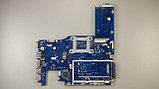 Материнская плата ACLU3 ACLU4 UMA NM-A362 Rev. 1.0 для LENOVO G50 G50-30 G50-70 G50-80 без видеочипа, Core i3, фото 2