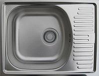 Кухонная мойка Franke ETL 611-56 (101.0174.550)