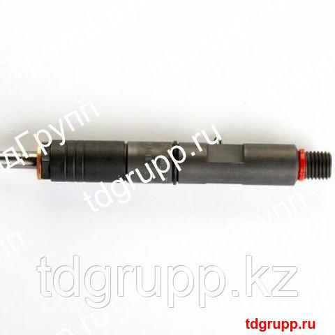 2645A052 Форсунка топливная (injector) Perkins