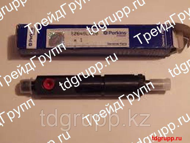 2645L020 Форсунка (injector) Perkins