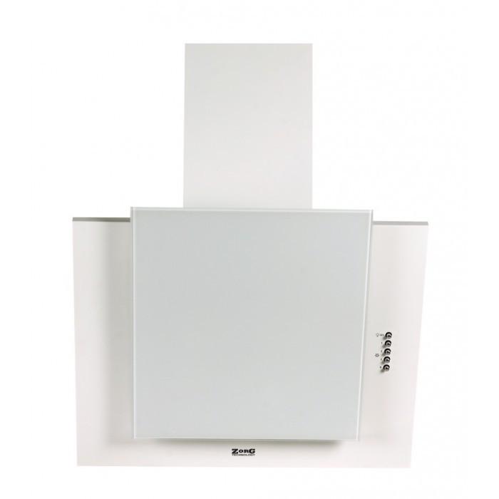 Кухонная вытяжка ZorG Technology Titan A (White)