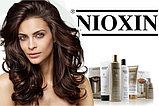 Шампунь очищающий для натуральных заметно редеющих волос Nioxin Cleanser Shampoo System 2, 300 мл., фото 3