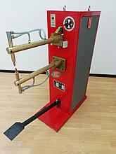 Аппарат контактной сварки DN-16 плечи 50 сантиметров