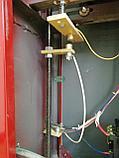 Аппарат контактной сварки DN-16 плечи 50 сантиметров, фото 5