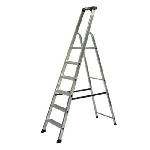 Лестница-стремянка 6 ступ. Solido®
