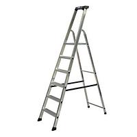 Лестница-стремянка 6 ступ. Solido®, фото 1