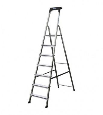 Лестница-стремянка 7 ступ. Solido®