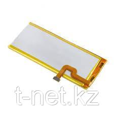 Аккумуляторная батарея Huawei GR3 TAG-L21/ P8 LITE ALE-L21/ Y3 2017 CRO-L21 HB3742A0EZC+ - фото 1