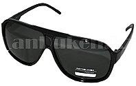 """Поляризационные солнцезащитные очки """"RETRO MODEL""""(PR013)"""