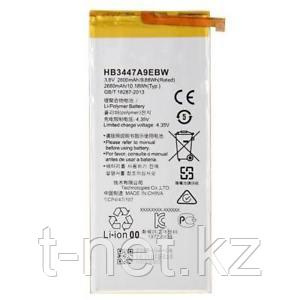 Аккумуляторная батарея Huawei P8 HB3447A9EBW