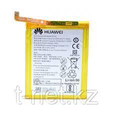 Аккумуляторная батарея Huawei P8 LITE 2017 PRA-LA1/ P20 LITE/ P SMART/ Y6 PRIME 2018/ HB366481ECW