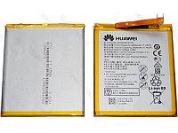 Аккумуляторная батарея Huawei P9 EVA-L19 HB366481ECW