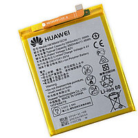 Аккумуляторная батарея Huawei P9 LITE/ P10 LITE HB366481ECW, фото 1